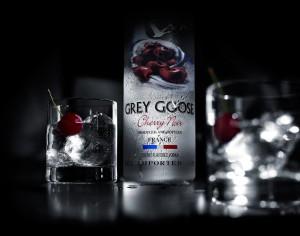 grey-goose-cherry-2