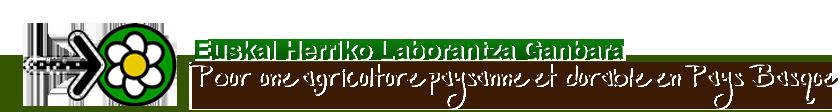 logo_ehlg