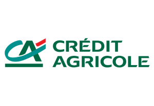 net-smart-credit-agricole1
